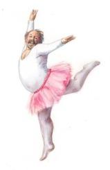 ballerina-man[1]