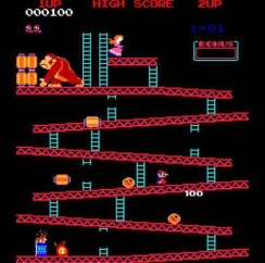 donkey-kong-screen[1]