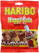 Haribo-Happy-Cola-Pack-Small