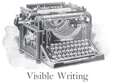 ad-underwood-visiblewriting