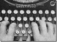 UnderwoodKeyboard