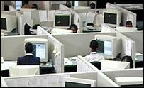 20070521-cubiclefarm