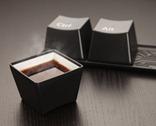 e79b_ctrl-alt-del_cup_set_table-1