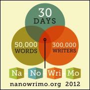 Nanowrimo2012-180x180