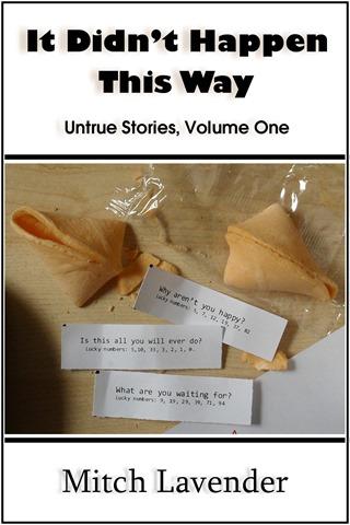 Untrue Stories-vol1-cover-2