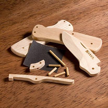 eb3d_diy_wooden_knife_parts