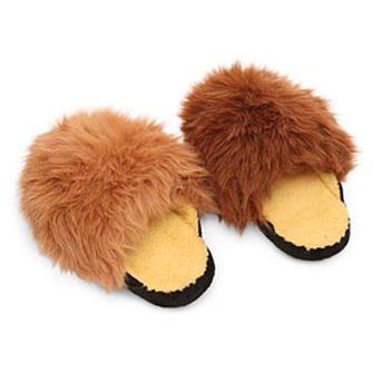 eef3_star_trek_tribble_slippers
