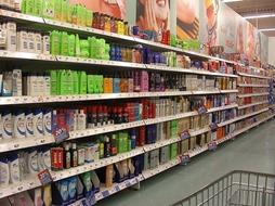 shampoo-aisle