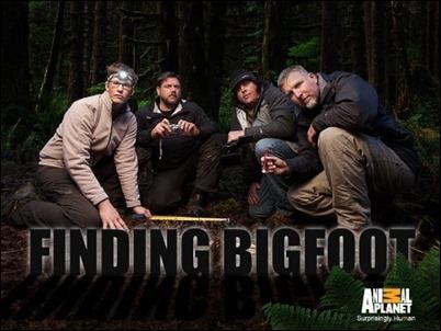 finding-bigfoot-1