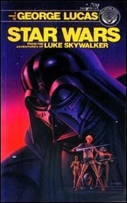 starwars-original-novel