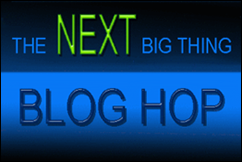 blog-hop-the-next-big-thing