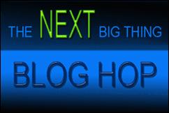 blog-hop-the-next-big-thing
