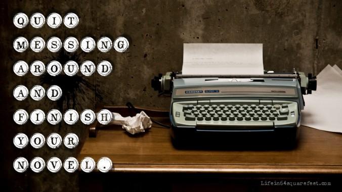 L64-Finishyournovel-WP1