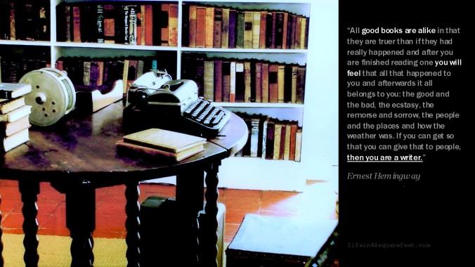 L64-Hemingway-WP1