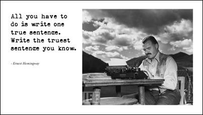 L64-Hemingway-WP2
