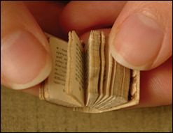 tiny-book