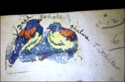 5-Inside Cover-stamp