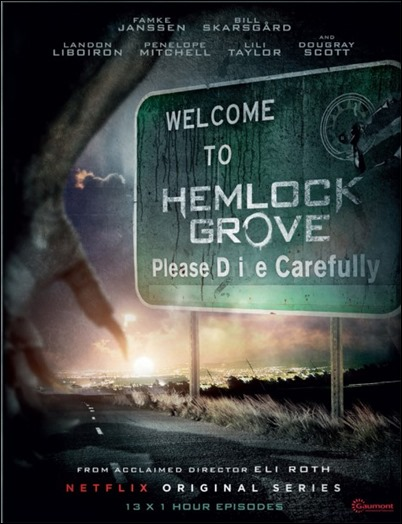 HemlockGrove-475x620