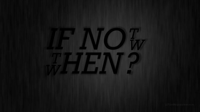 L64-IfNotNow-WP1