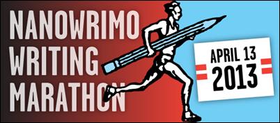 nano_13_marathon_header