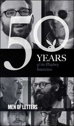 50years-pb-wordscover