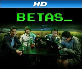 Betas-tvshw