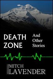 Death_Zone_6x9_FC