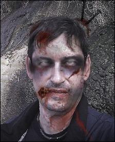 Photofunia Zombie#pjPT3KAhshPWlWW2hA7Ang