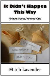 Untrue Stories-vol1-cover-2