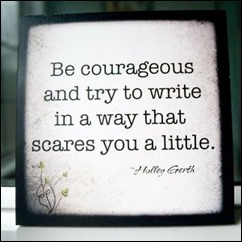 Be-Courageous-and-try-to-write____