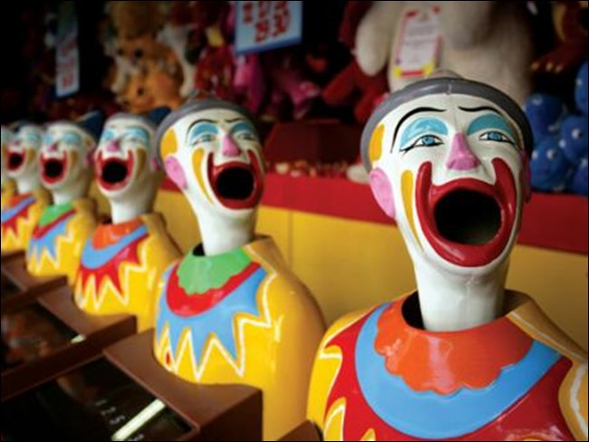 clowns_preview