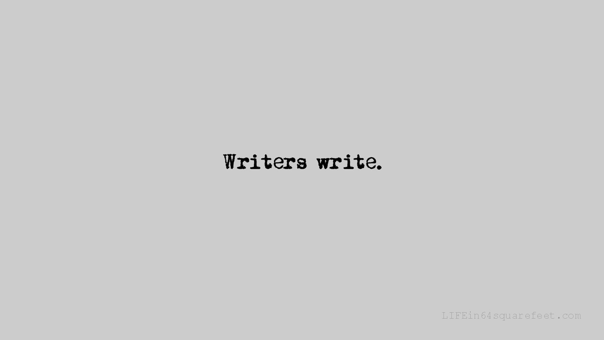 Best     Resume writer ideas on Pinterest   How to make resume