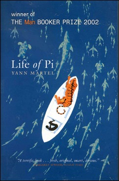 life-of-pie-book-cover