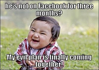 unplugged-evil plan