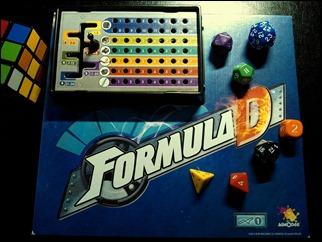 Formula-D-1