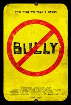 bully.