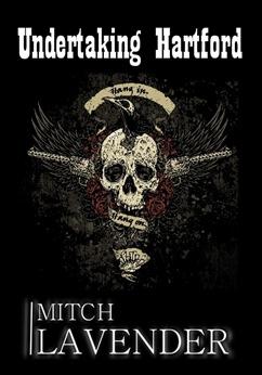 Undertaking Hartford-killer-cover-small