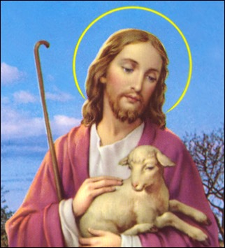 Jesus-Good-Shepherd-05