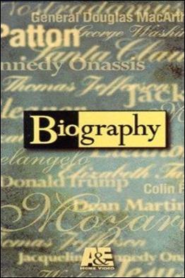 Biography-CharlesDickens