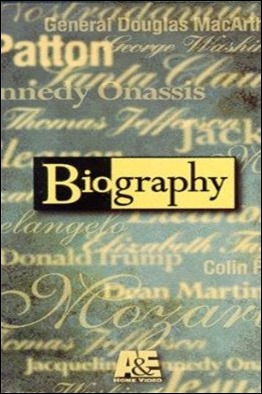 a biography of charles dickens a writer Things were going super well for a while (which is not like a charles dickens novel) the family moved into a fancy home they had servants he was even going to a private school.
