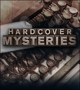 hardcovermysteries