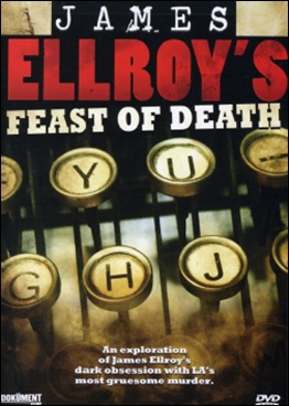James-Elroys-Feast-of-Death