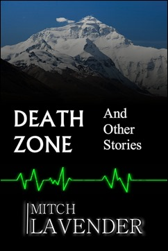 Death Zone cover-2