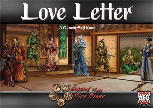 LoveLetter-6