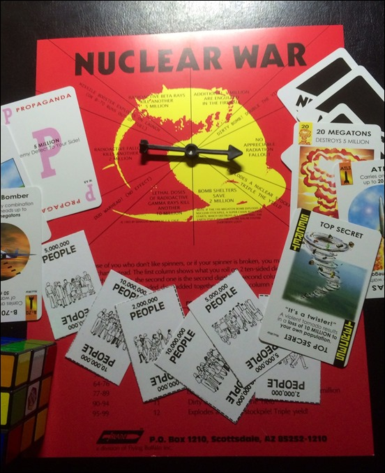 Nuke-War1