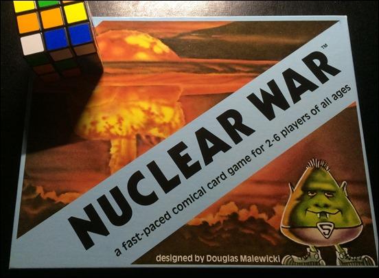 NukeWar-Cover