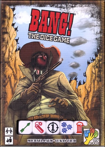 bang_dice_game-box