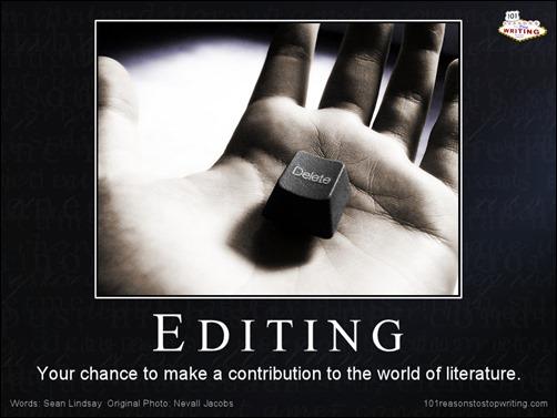 editing-stop