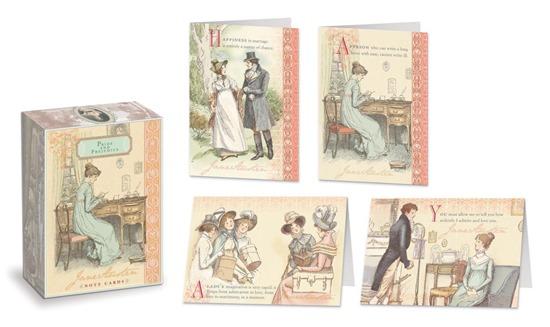 JA-notecards