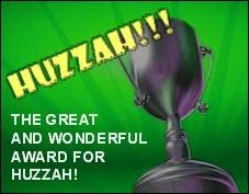 award-for-whatever